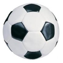 KICKZORB FOOTBALL